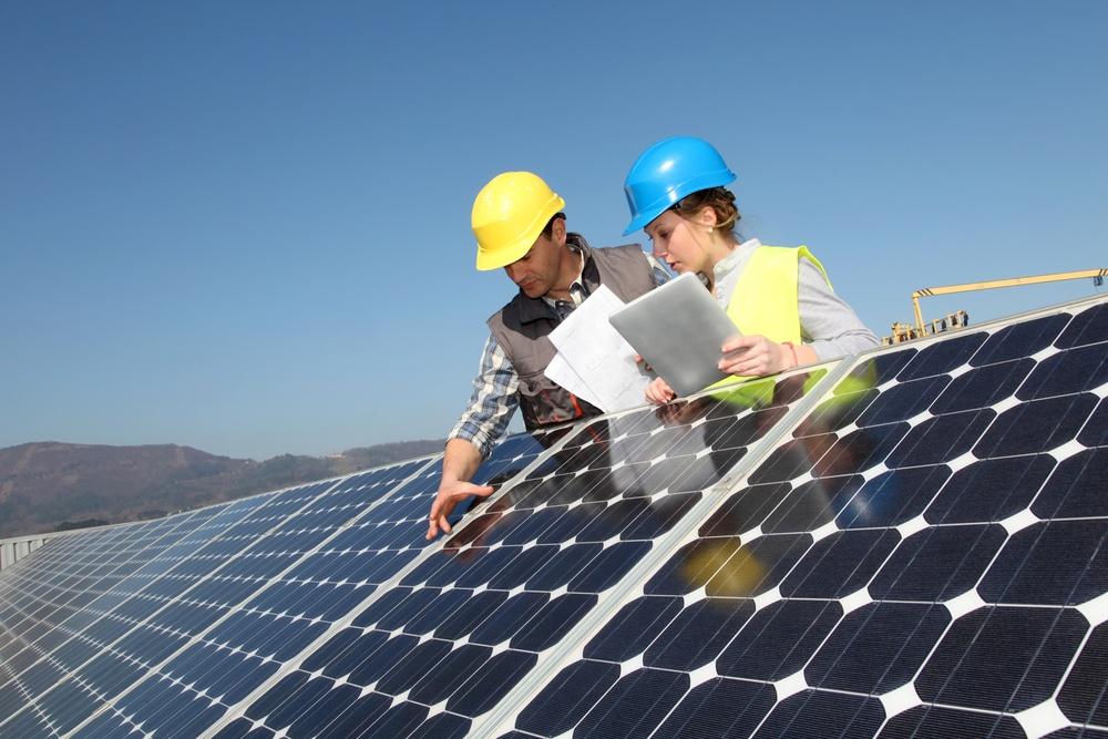 Solarni Paneli - Sve što ste želeli da znate