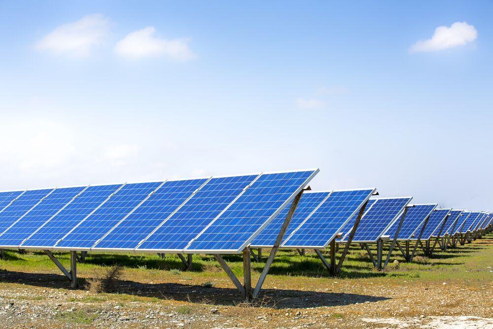 Kako do solarne elektrane - glavne stavke pri izgradnji