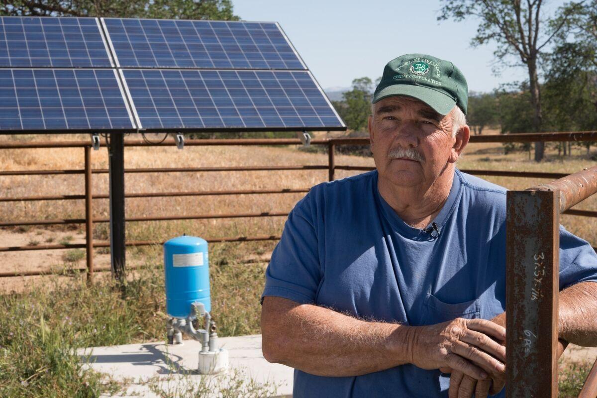 KREDITI ZA SOLARNU ENERGIJU  - dostupnost i uslovi?