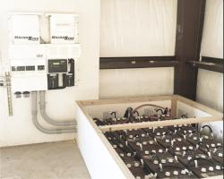 Vodič za kupovinu solarnih akumulatora