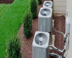 Kako da izaberem toplotnu pumpu?
