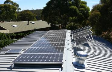 Vodič kroz svet solarnih panela - Sve što ste hteli da znate o solarnim panelima