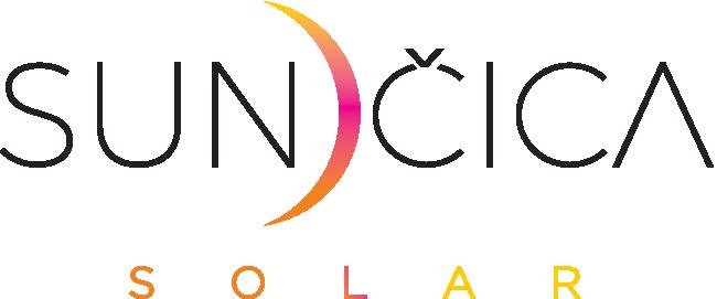 Logo Suncica