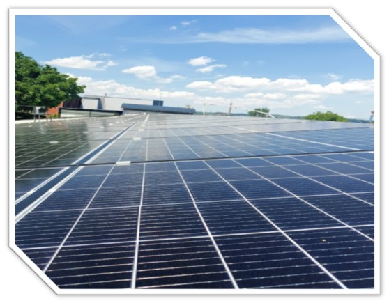 Nova era solarne energije u Srbiji – Novi Zakon o OIE